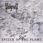 Valgrind – Speech Of The Flame (2016) 320 kbps