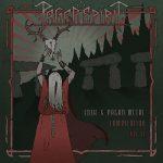 Various Artists – Pagan Spirit Compilation Vol.II (2016) 320 kbps