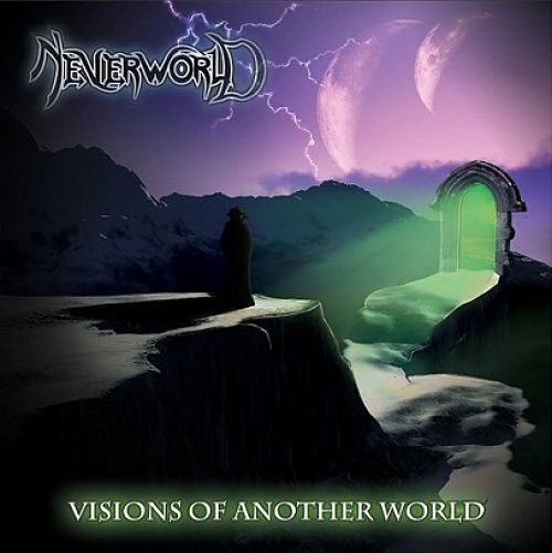 Neverworld - Visions of Another World (2014)