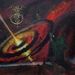 Void Omnia – Dying Light (2016) 320 kbps