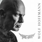 Wolf Hoffmann (Accept) – Headbangers Symphony (2016) 320 kbps + Scans