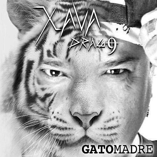 Xava Drago - Gatomadre (2016) 320 kbps