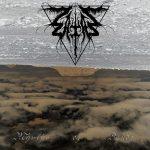 Zakaz – Myrkur Og Dauði (2016) 320 kbps