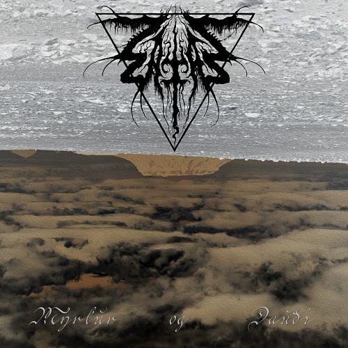 Zakaz - Myrkur Og Dauði (2016) 320 kbps