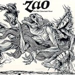 Zao – The Well-Intentioned Virus (2016) 320 kbps