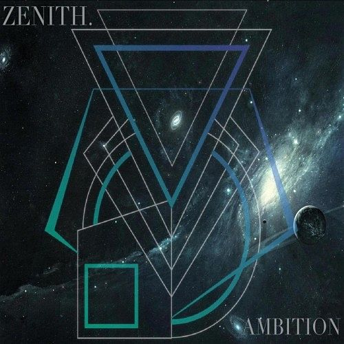 Zenith. - Ambition (2016) 320 kbps