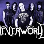 Neverworld – Discography (2014-2016) 320 kbps