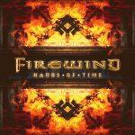 Firewind – Hands Of Time (Single) (2016) 320 kbps