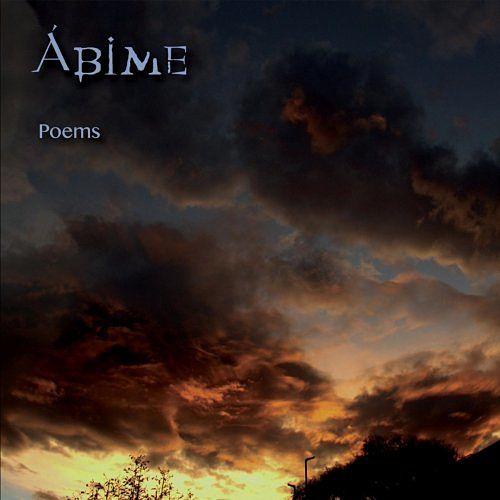 Ábime - Poems (2017) 320 kbps