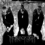 Вий (Vij) – The Black Light (2016) 320 kbps