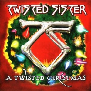 2006 A Twisted Christmas