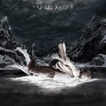 Above, Below – The Sowers of Discord [EP] (2017) 320 kbps