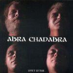 Abra Chadabra – Livet Efter… (2017) 320 kbps