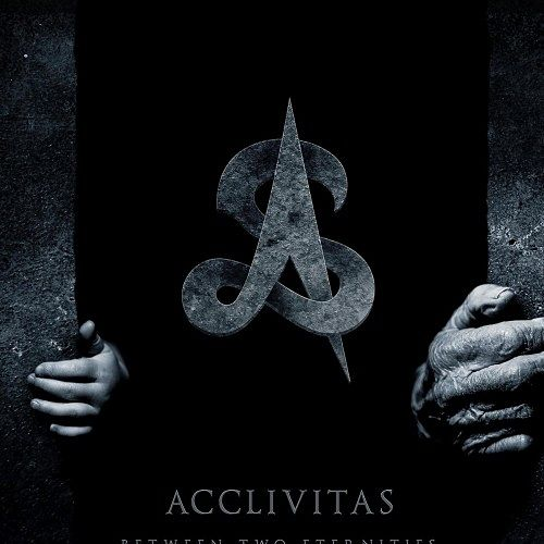 Acclivitas - Between Two Eternities (2016) 320 kbps