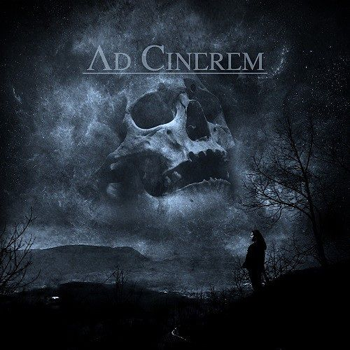Ad Cinerem - Shadows Of Doubt (2017) 320 kbps