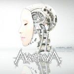 Aksaya – Kepler (2016) 320 kbps