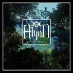 Alynn – Dawn (2017) 320 kbps