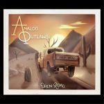Analog Outlaws – Open Road (2017) 320 kbps