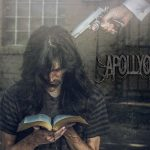 Apollyon – What Would You Die For? (2016) 320 kbps