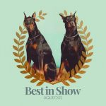 Aqueous – Best in Show (2016) 320 kbps