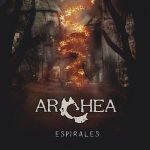 Archea – Espirales [EP] (2017) 320 kbps