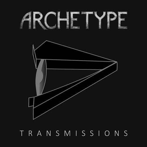 Archetype - Transmissions [EP] (2017) 320 kbps
