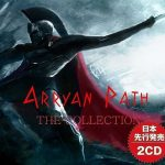 Arrayan Path – The Collection (Compilation) (2016) 320 kbps