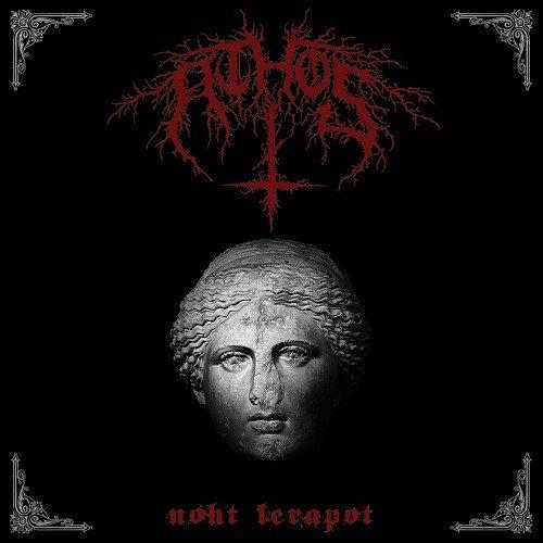 Athos - Noht Lerapot (2016) 320 kbps