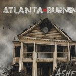 Atlanta Is Burning – Ashes (2017) 320 kbps