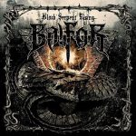 Balfor – Black Serpent Rising (2017) 320 kbps