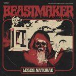 Beastmaker – Lusus Naturae (2016) 320 kbps