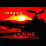 Benthic City – Arlington Crt (2017) 320 kbps