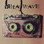 Beta Wave – No Title (2017) 320 kbps