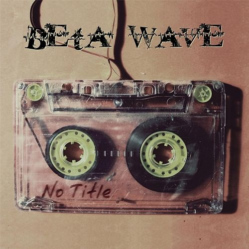 Beta Wave - No Title (2017) 320 kbps