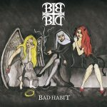 Beth Blade and the Beautiful Disasters – Bad Habit (2017) 320 kbps