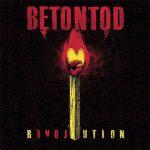 Betontod – Revolution (2017) 320 kbps