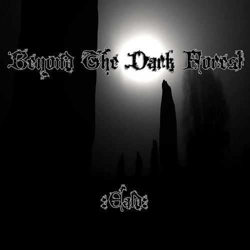Beyond the Dark Forest - Ealde (2017) 320 kbps