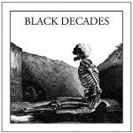 Black Decades – Hideous Life (2016) 320 kbps