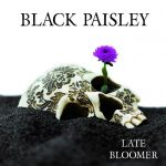 Black Paisley – Late Bloomer (2017) 320 kbps