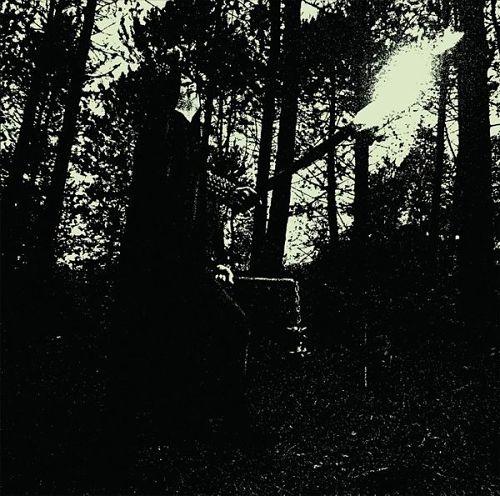 Blood Tyrant - Aristocracy Of Twilight (2016) 320 kbps