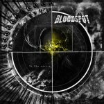 Bloodspot – To the Marrow (2016) 320 kbps