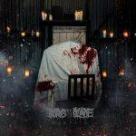 Boris the Blade – Warpath (2017) 320 kbps
