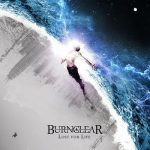 Burnclear – Lost For Life (2017) 320 kbps
