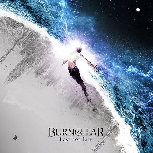 Burnclear - Lost For Life (2016) 320 kbps