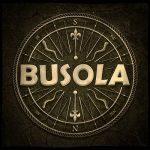 Busola – Spiritual Row (2016) 320 kbps