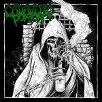 Cadaveric Poison – Cadaveric Poison (2016) 320 kbps + Scans