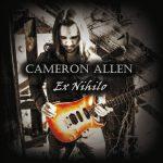 Cameron Allen – Ex Nihilo (2017) 320 kbps