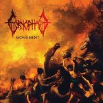 Carnophage – Monument (2016) 320 kbps