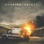 Chasing Safety – Nomad (2017) 320 kbps