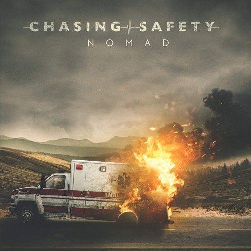 Chasing Safety - Nomad (2017) 320 kbps